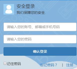 兵�F教育�Y源公共服�掌脚_http: